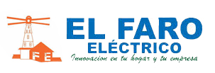 EL Faro Electrico Oficial
